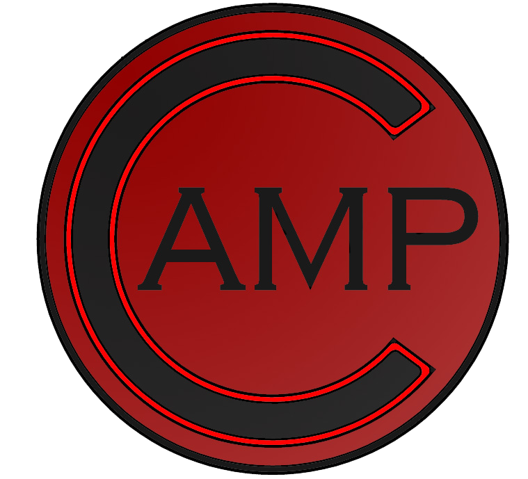 camp bar logo.png