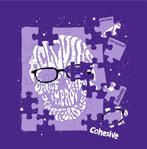 2010 McLovins |  Cohesive   Recording & Mix Engineer