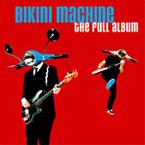 2009 Bikini Machine |  The Full Album   Mix Engineer