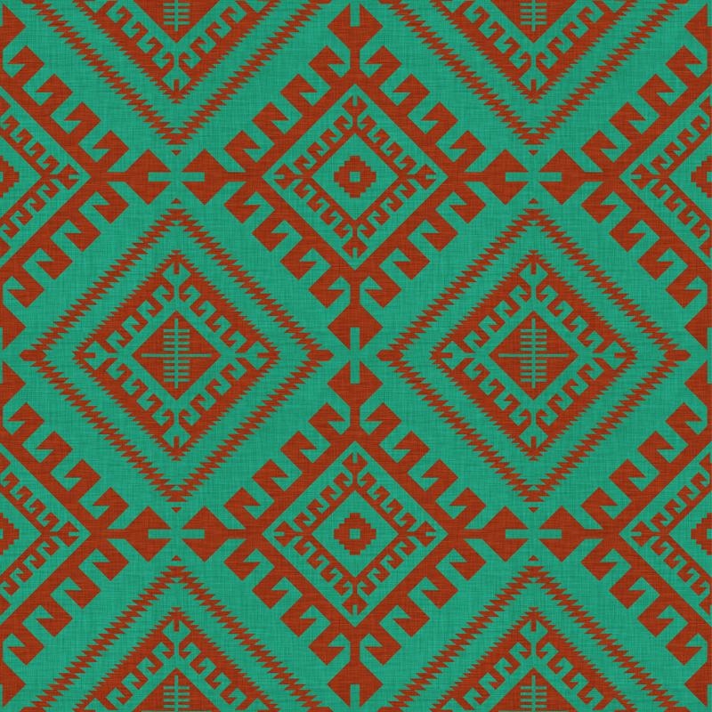 sample 92.jpg