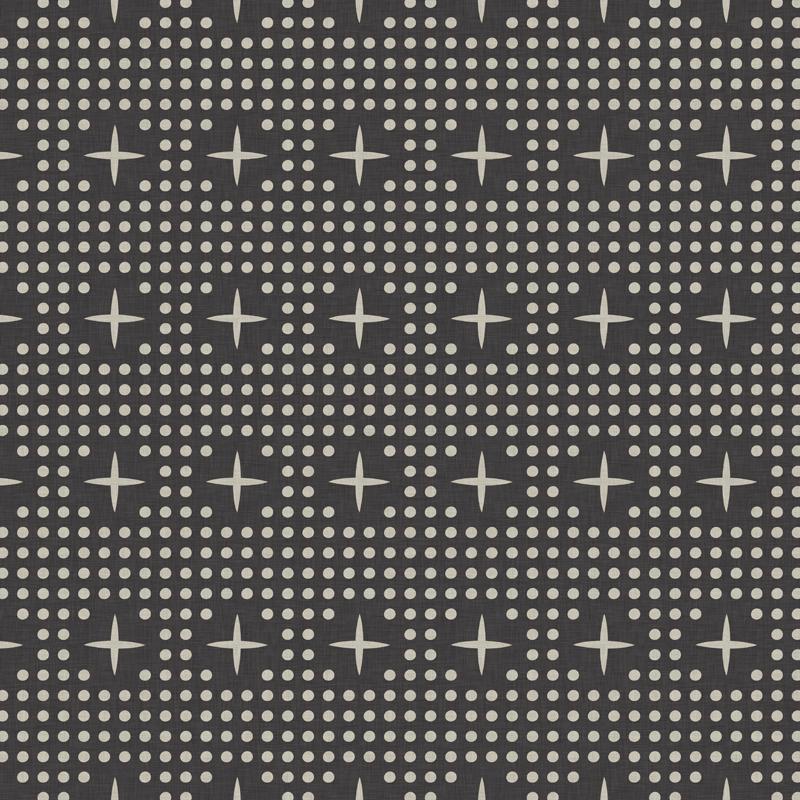 sample 94.jpg