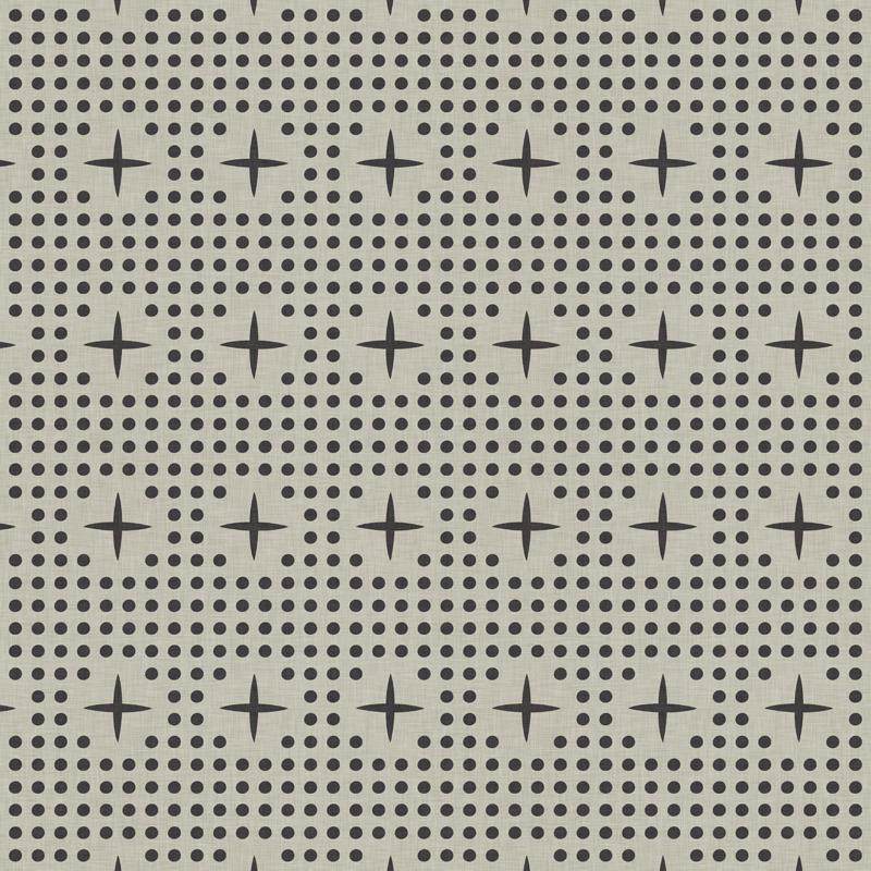 sample 95.jpg
