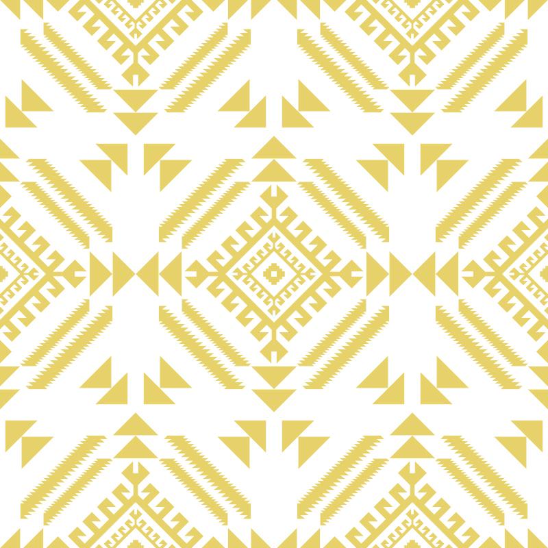 sample 45.jpg