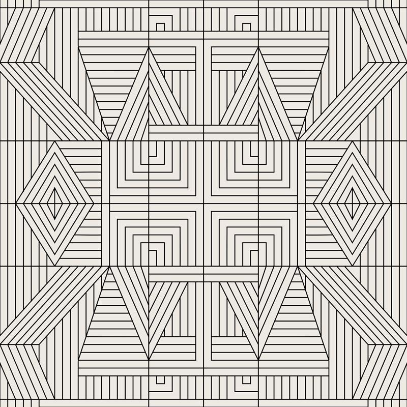 sample 49.jpg