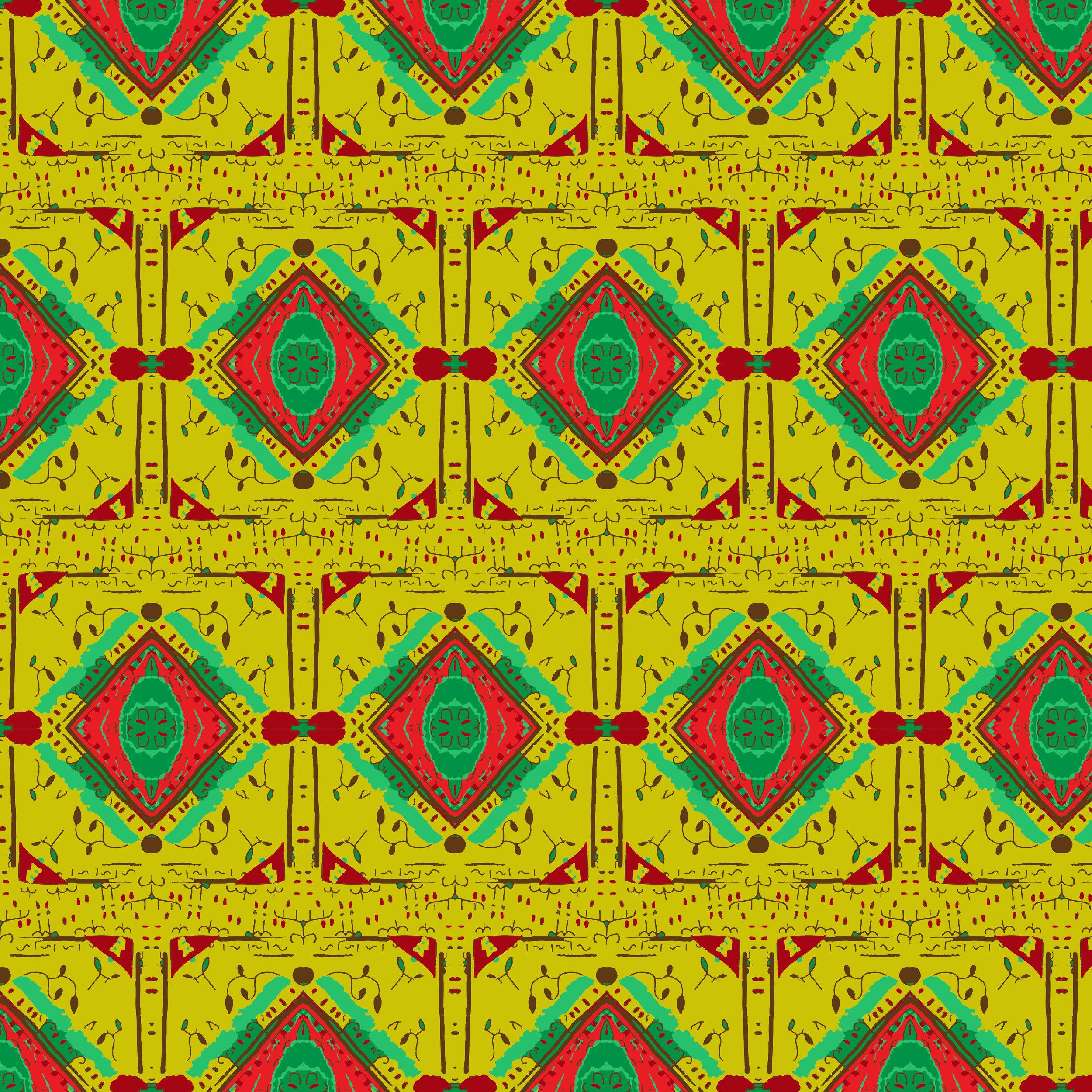 eva sample 9.jpg