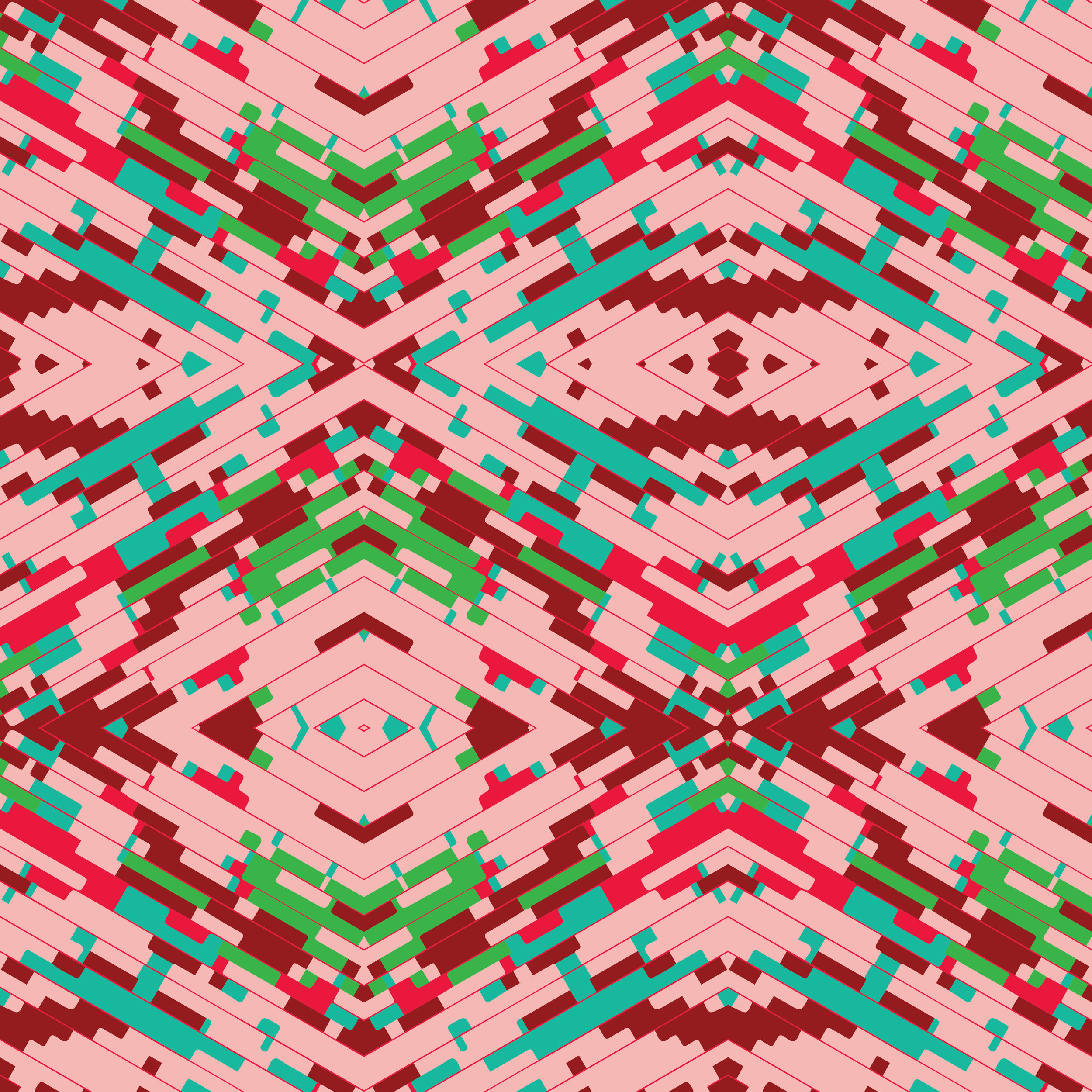 eva sample 17.jpg