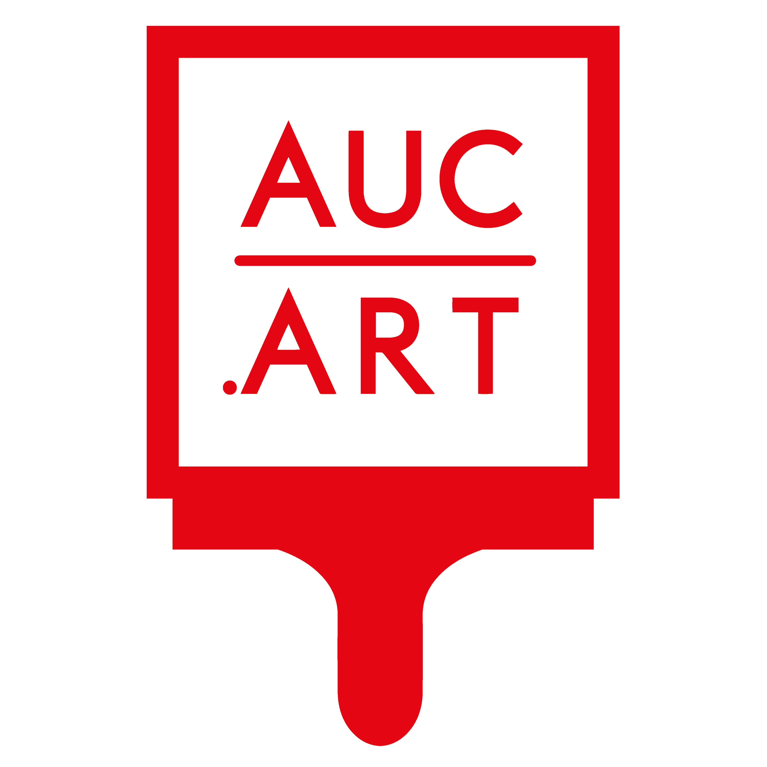 Auc_Art_FOA_Article
