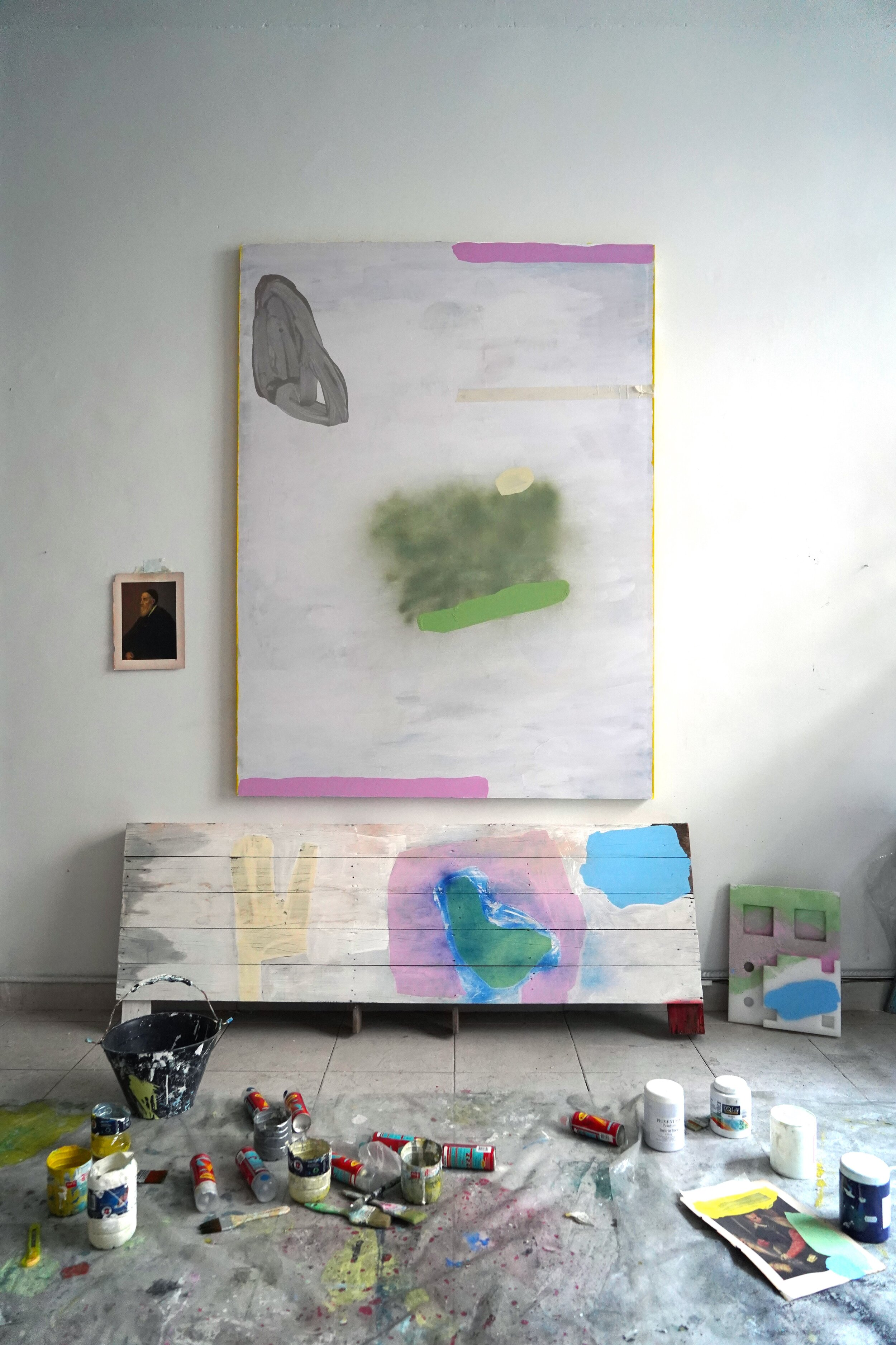 The time she had - 150x200cm in the studio - copie.jpg