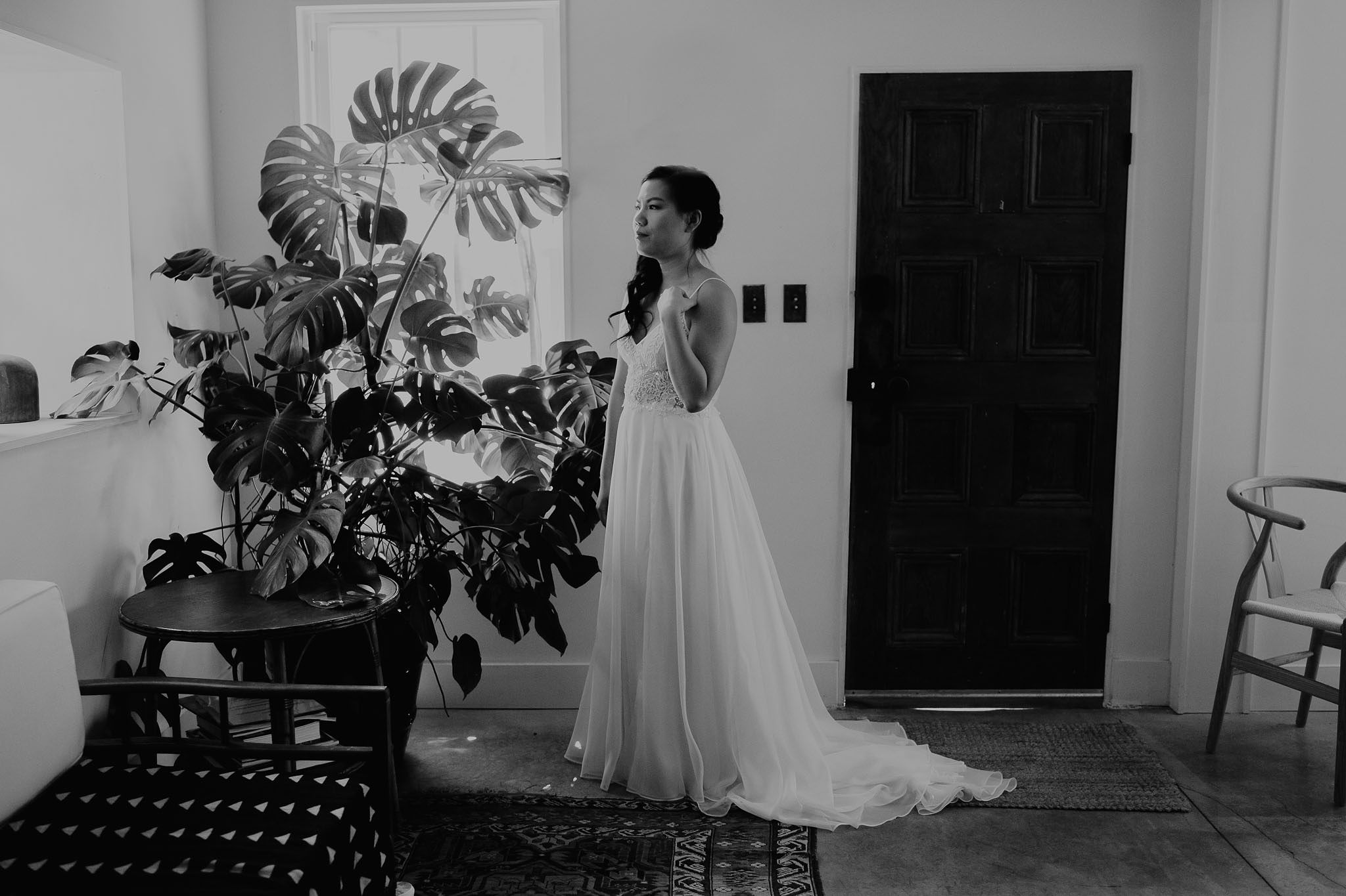 Jess+Matt_wedding-37.JPG