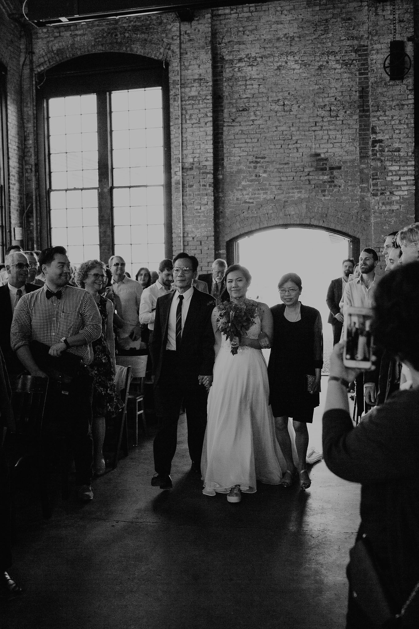 Jess+Matt_wedding-187.JPG