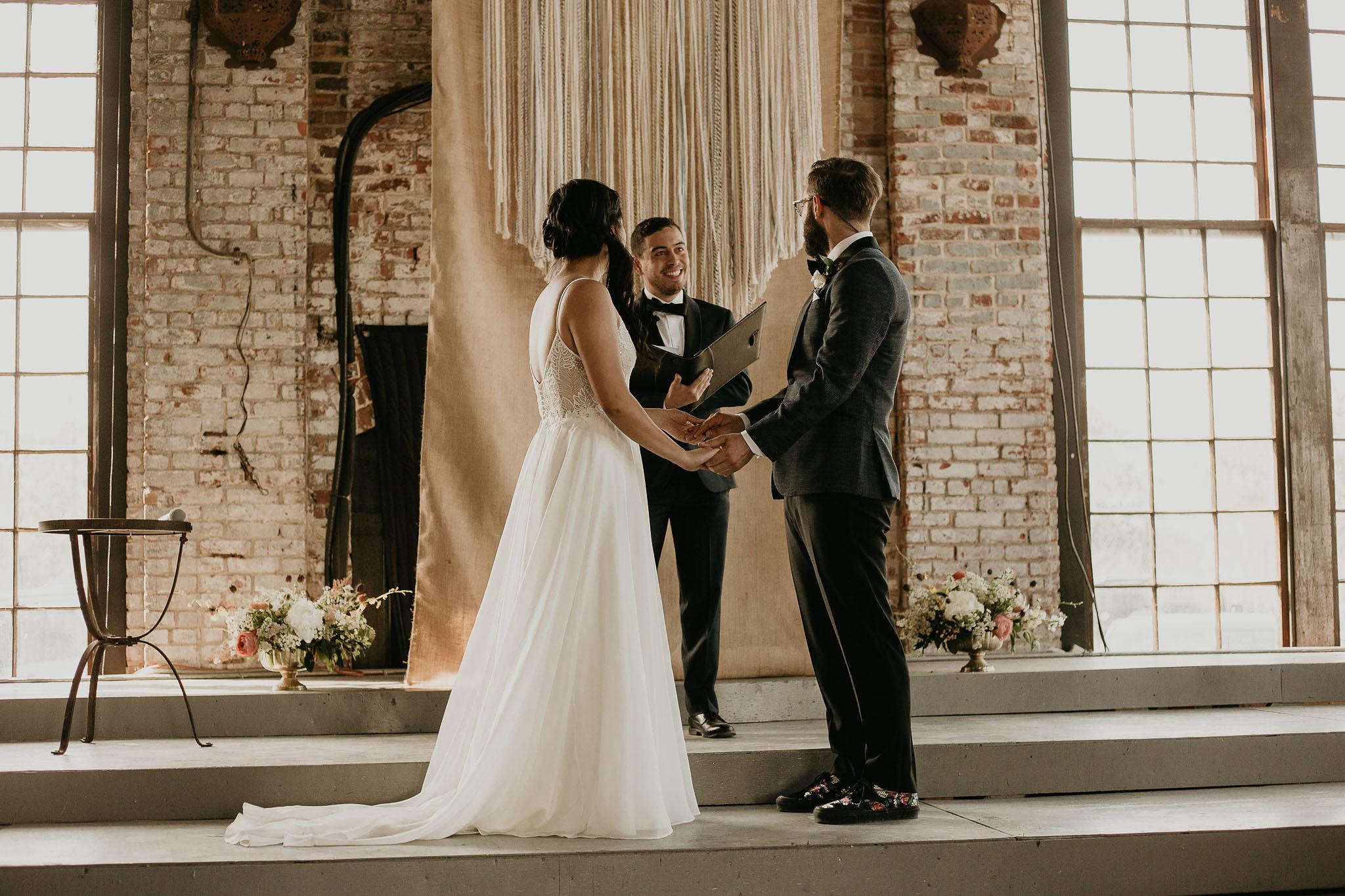Jess+Matt_wedding-262.JPG
