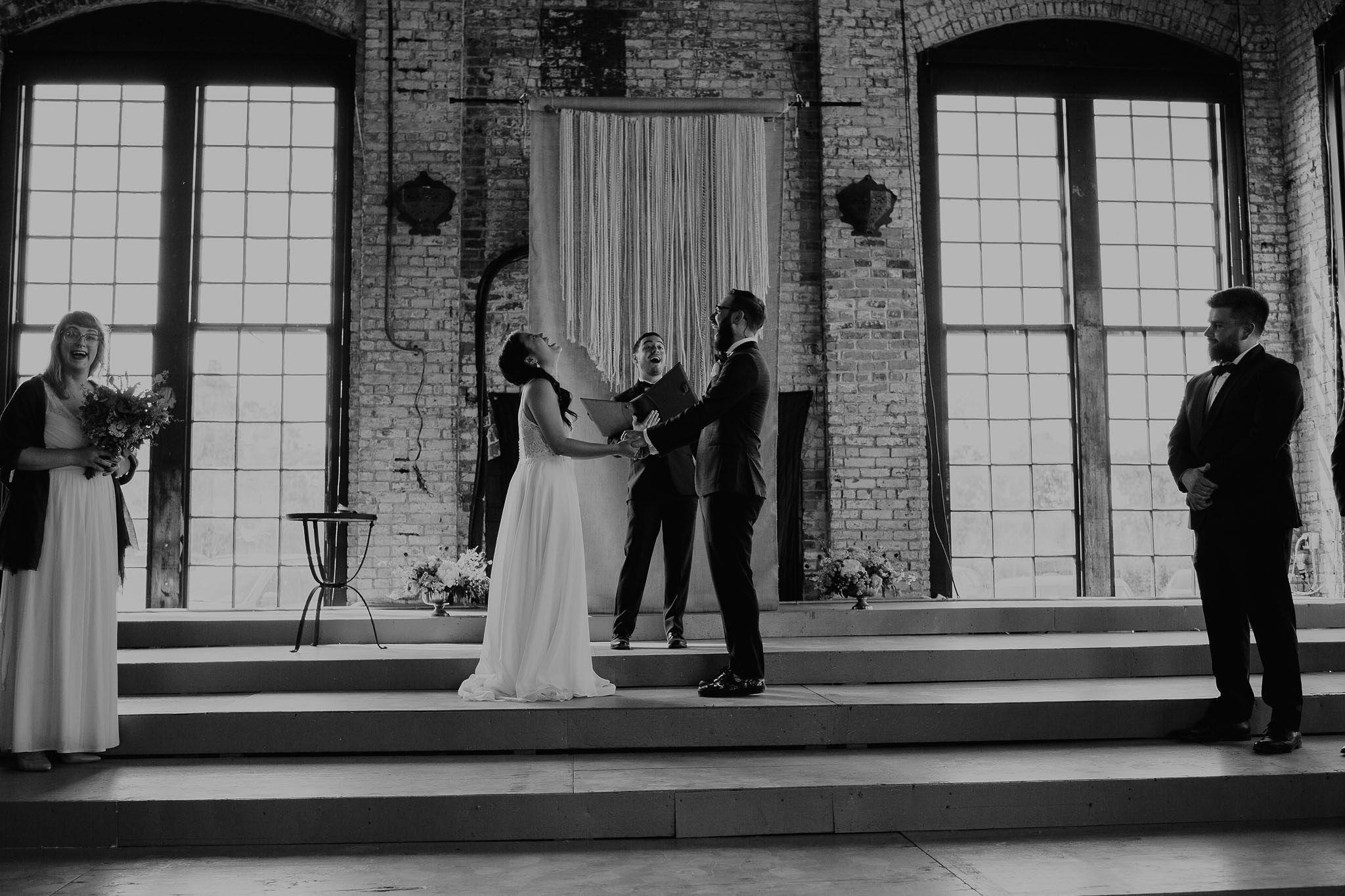Jess+Matt_wedding-264.JPG