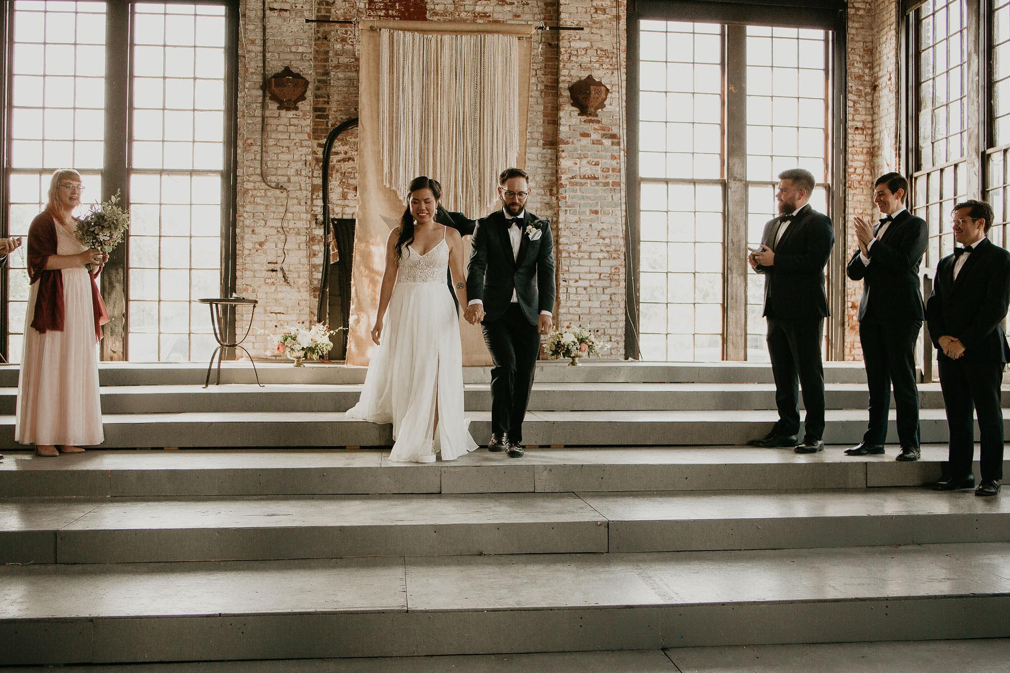 Jess+Matt_wedding-274.JPG