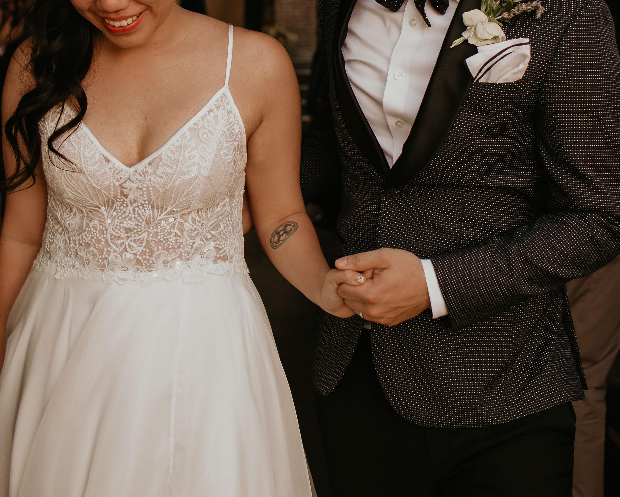 Jess+Matt_wedding-284.JPG