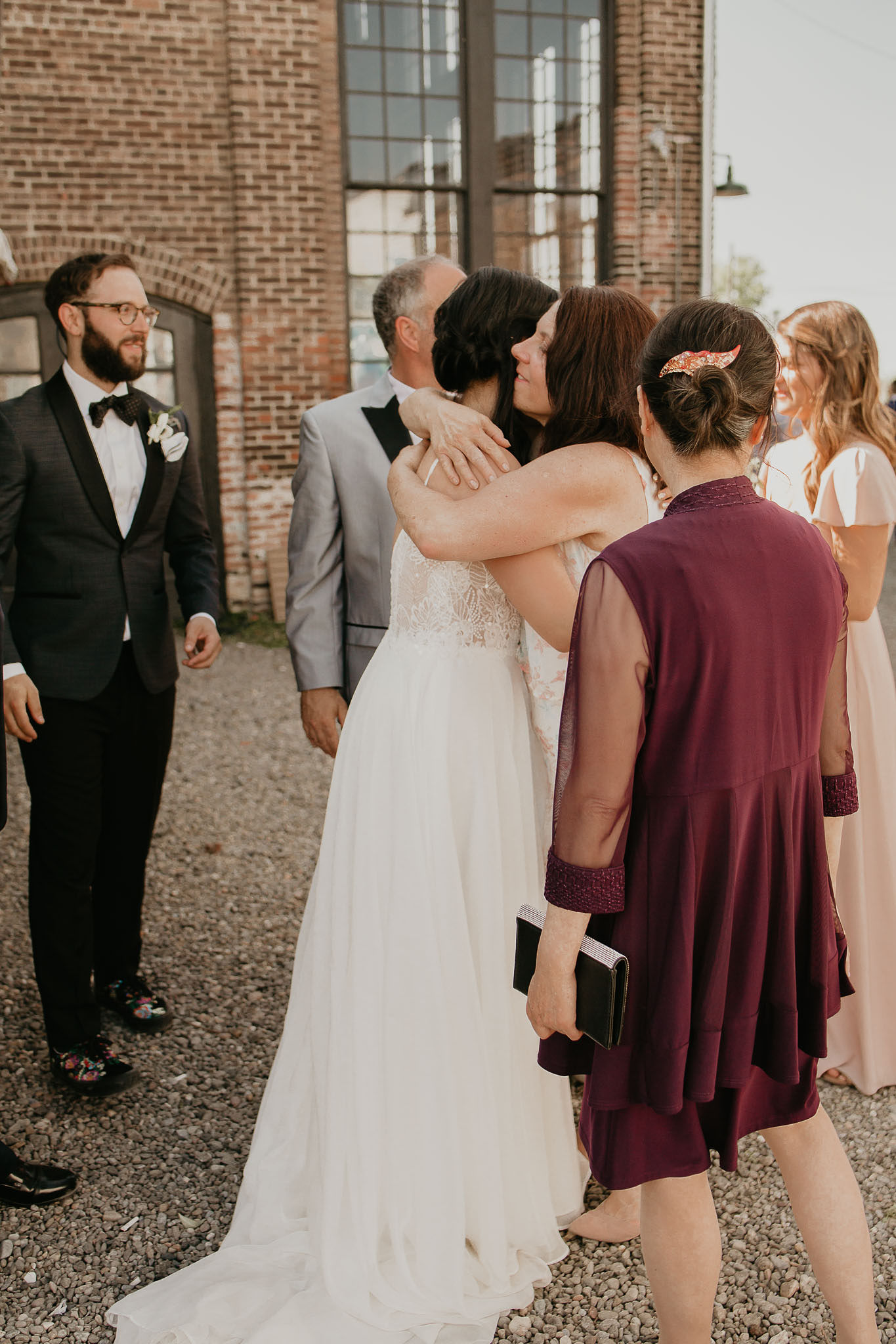 Jess+Matt_wedding-297.JPG