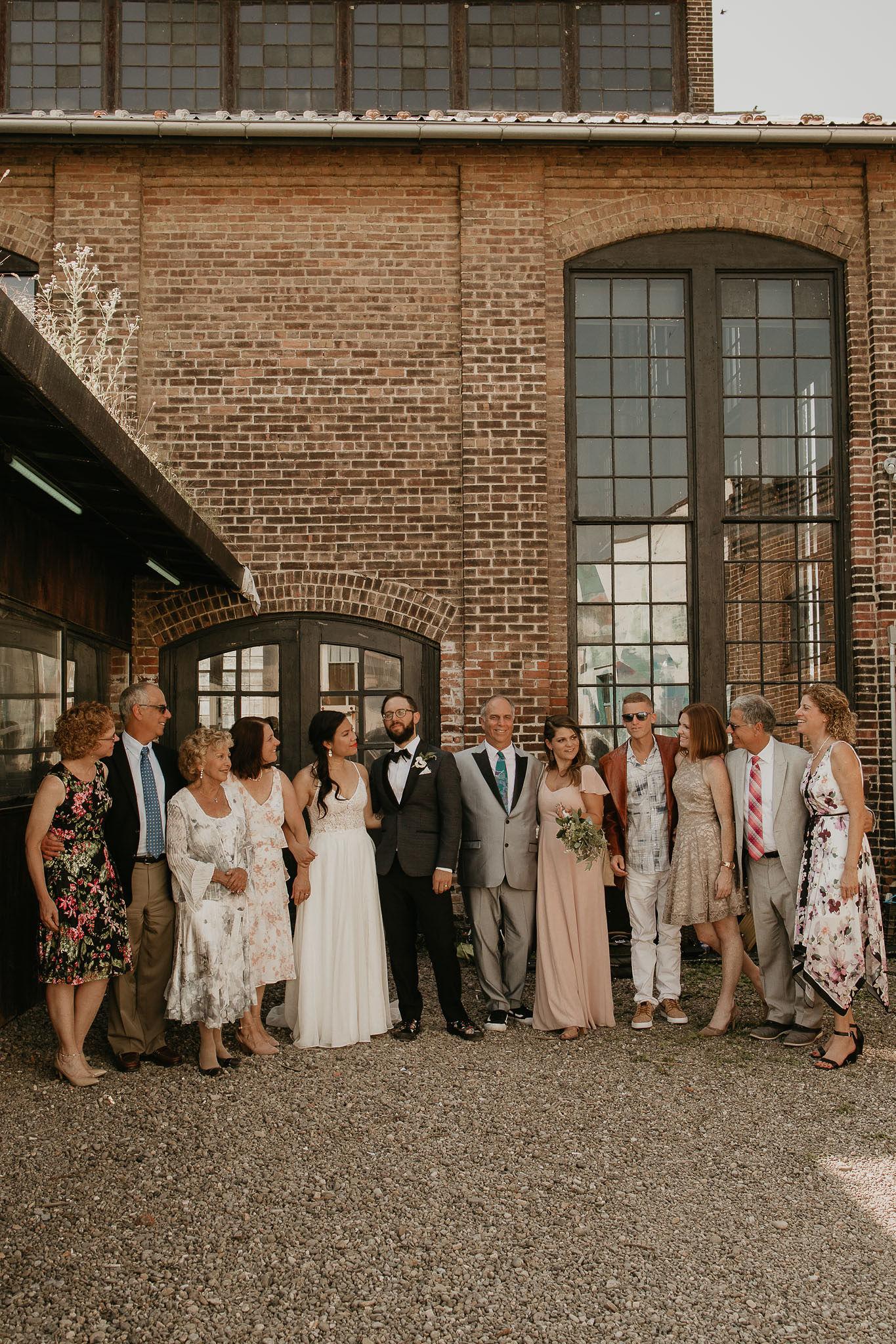 Jess+Matt_wedding-306.JPG