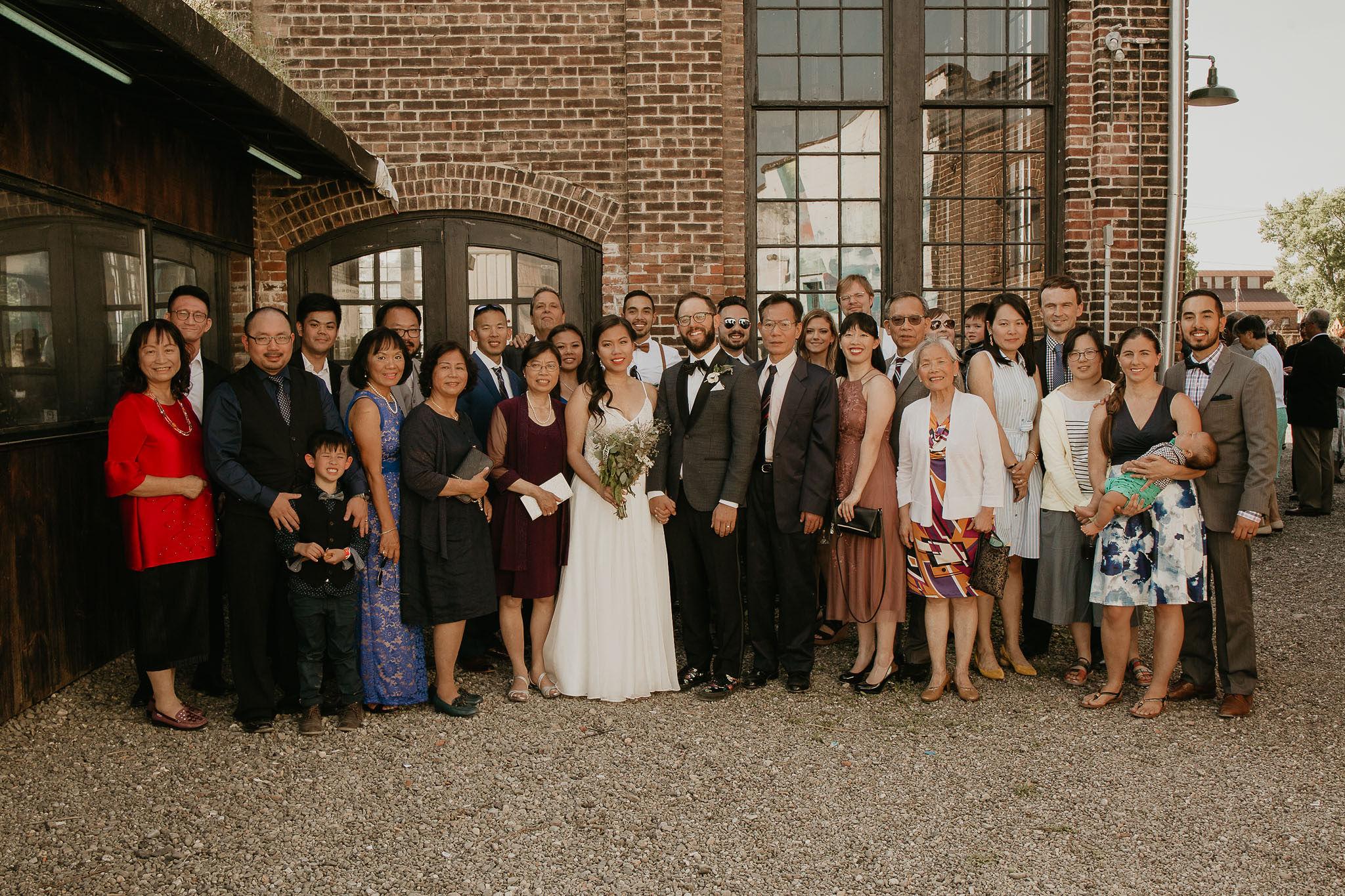 Jess+Matt_wedding-309.JPG