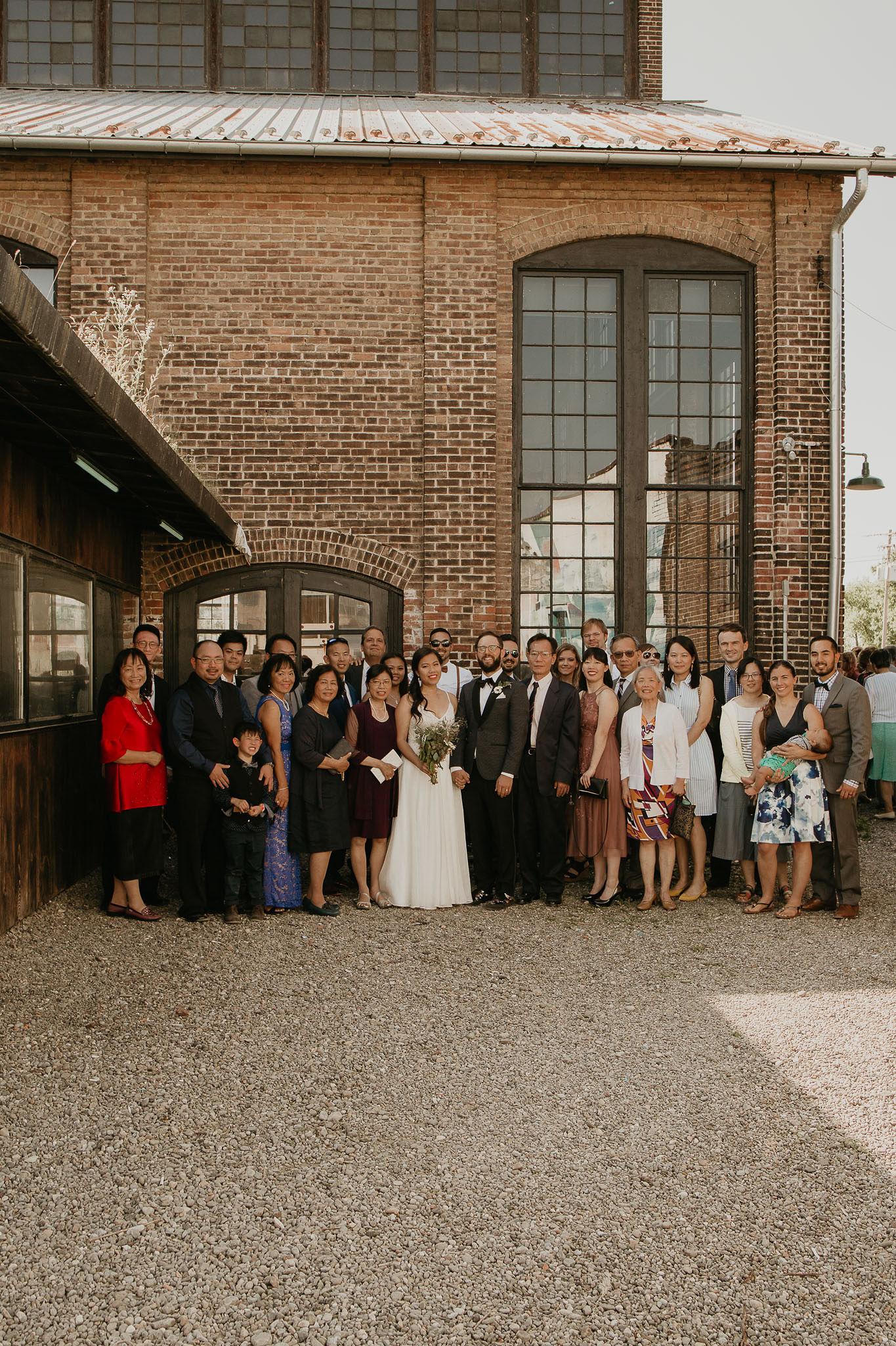 Jess+Matt_wedding-310.JPG