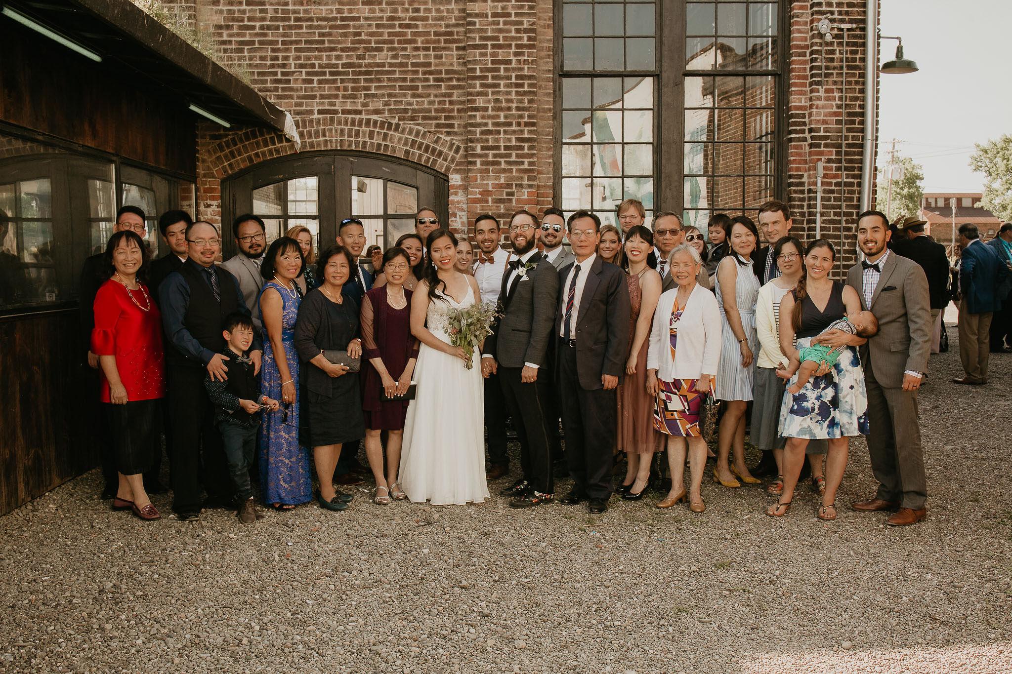 Jess+Matt_wedding-312.JPG