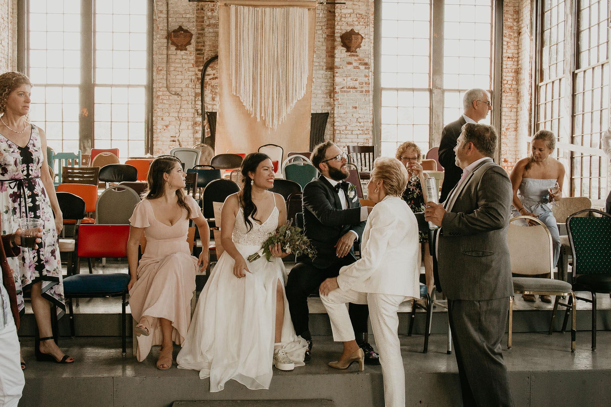 Jess+Matt_wedding-315.JPG