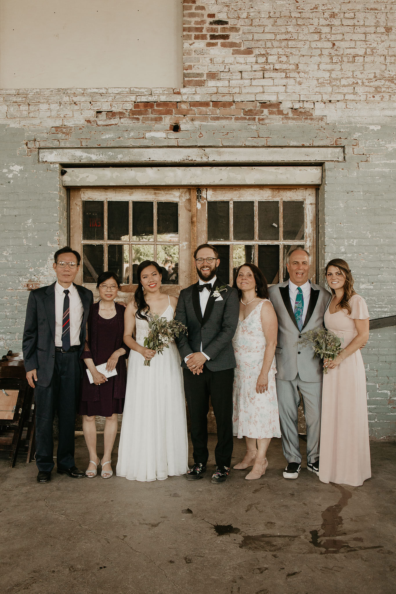 Jess+Matt_wedding-324.JPG