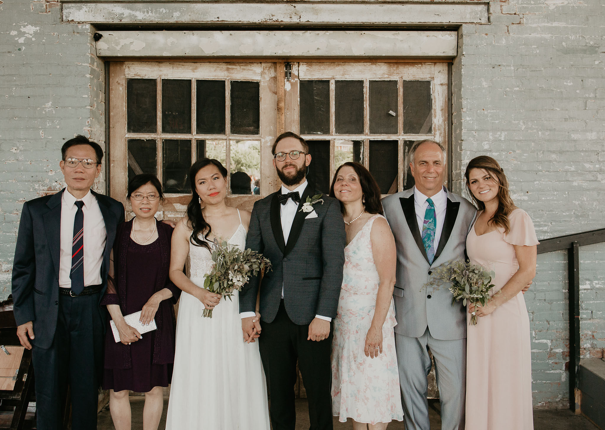 Jess+Matt_wedding-325.JPG