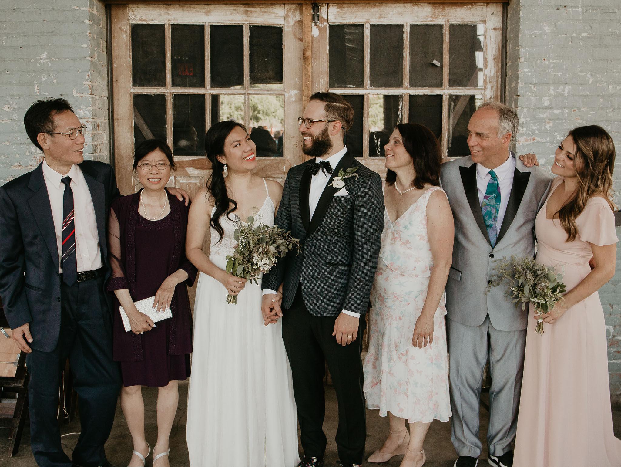 Jess+Matt_wedding-326.JPG