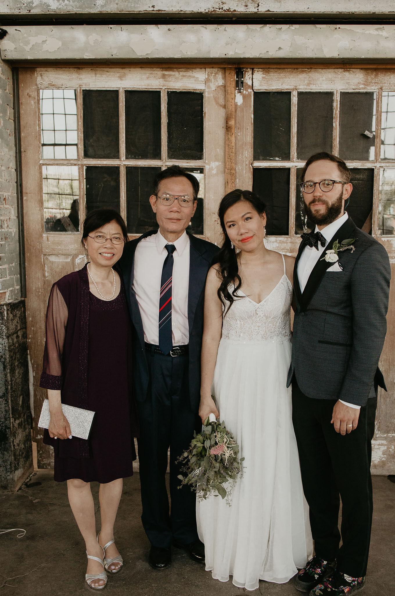 Jess+Matt_wedding-329.JPG