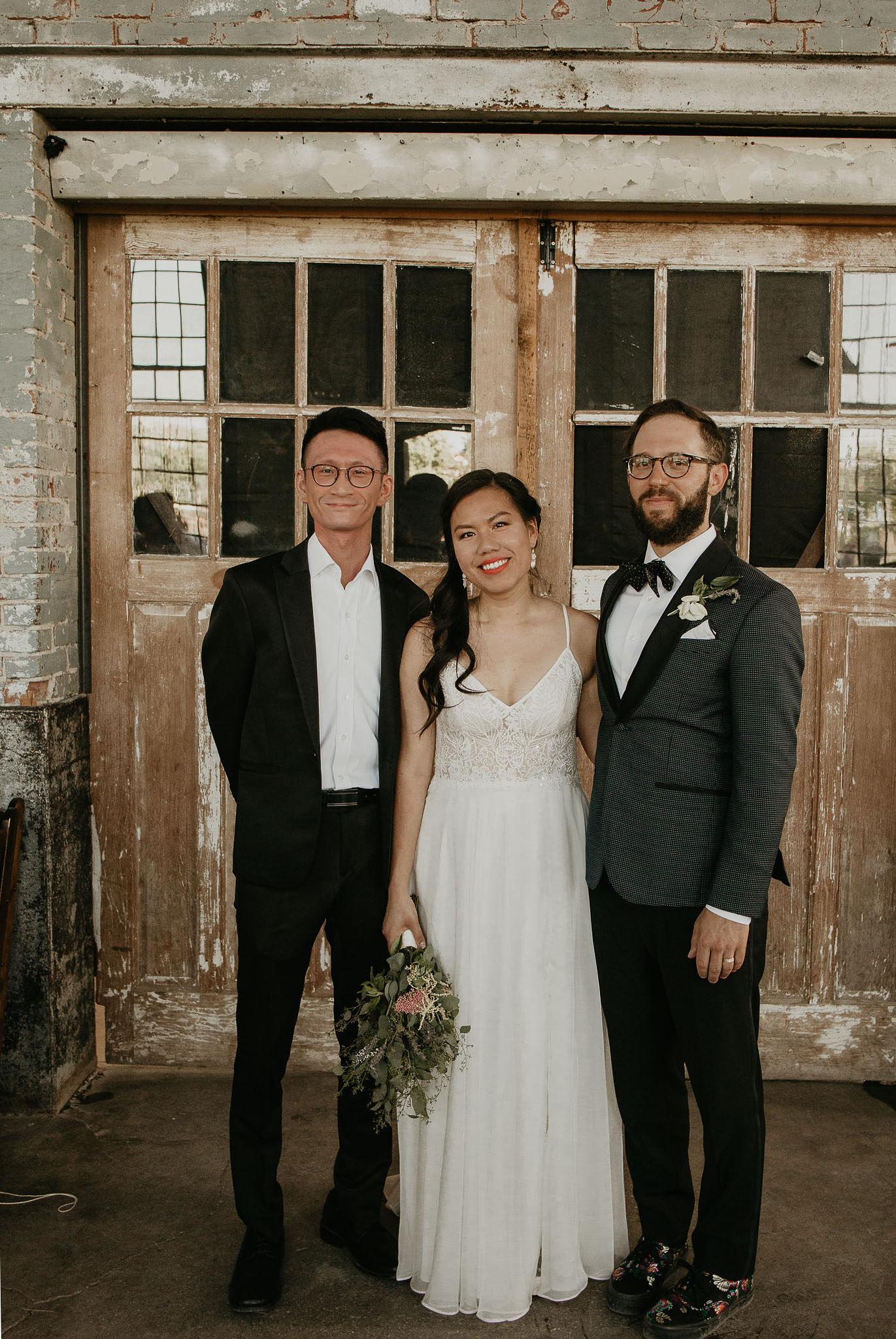Jess+Matt_wedding-332.JPG