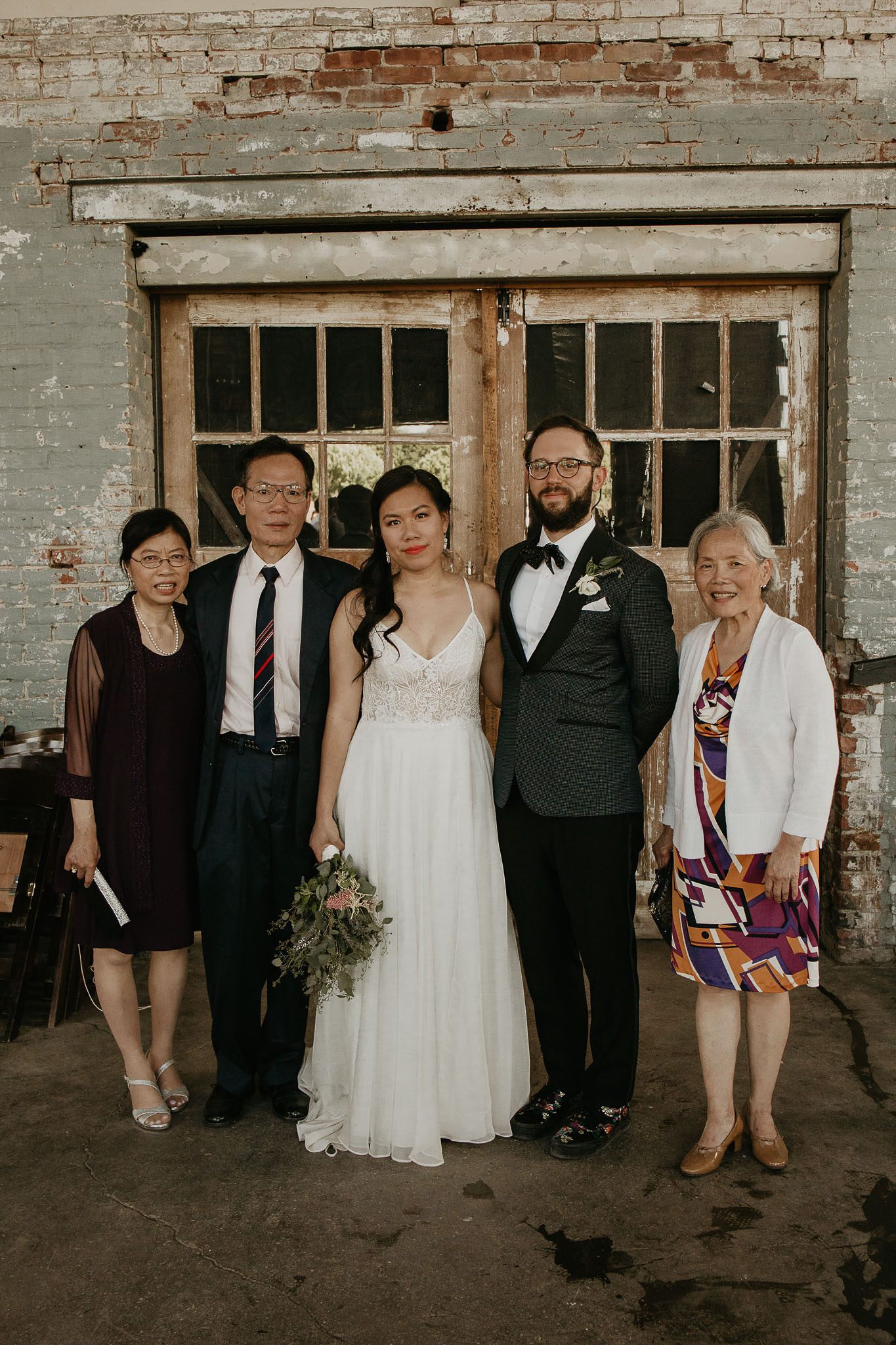 Jess+Matt_wedding-338.JPG