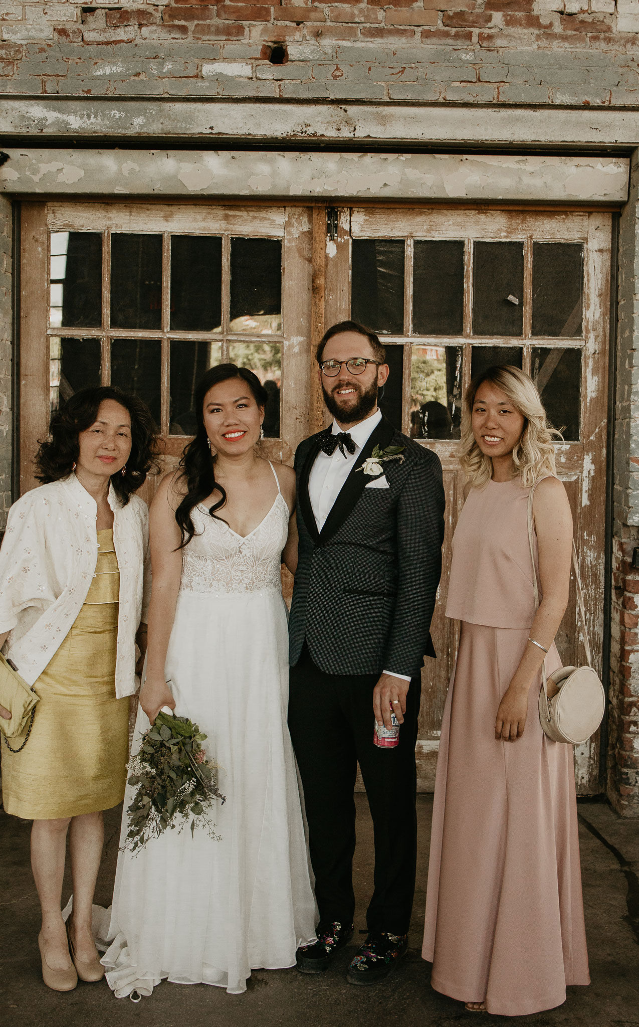 Jess+Matt_wedding-340.JPG