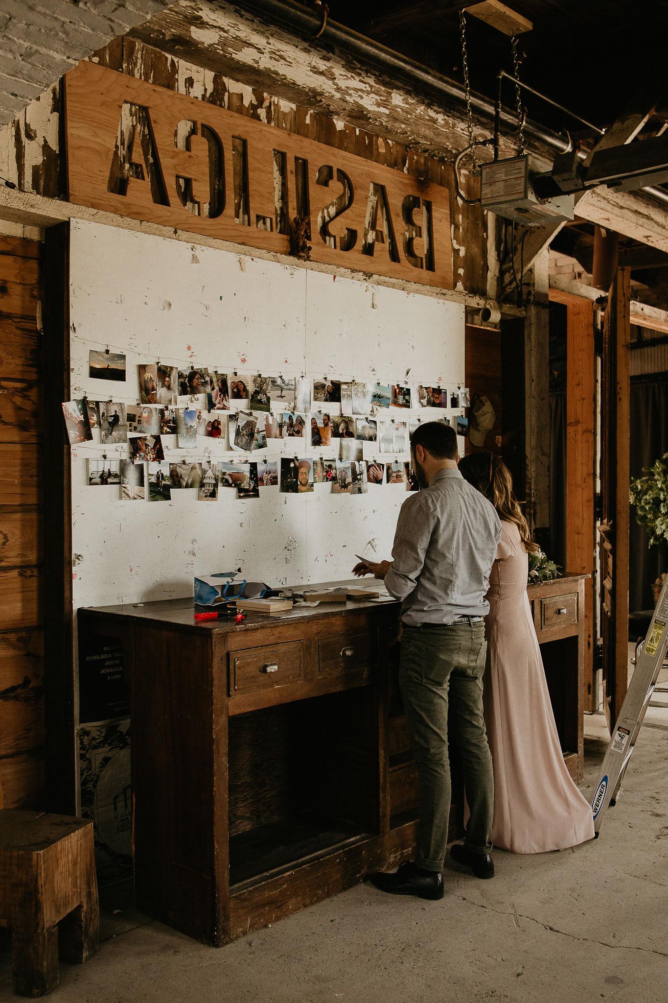 Jess+Matt_wedding-363.JPG