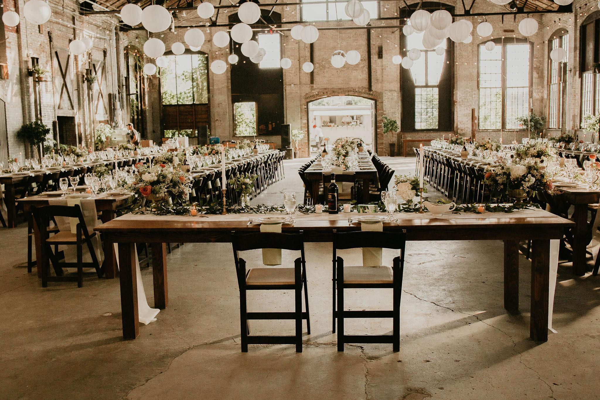 Jess+Matt_wedding-367.JPG