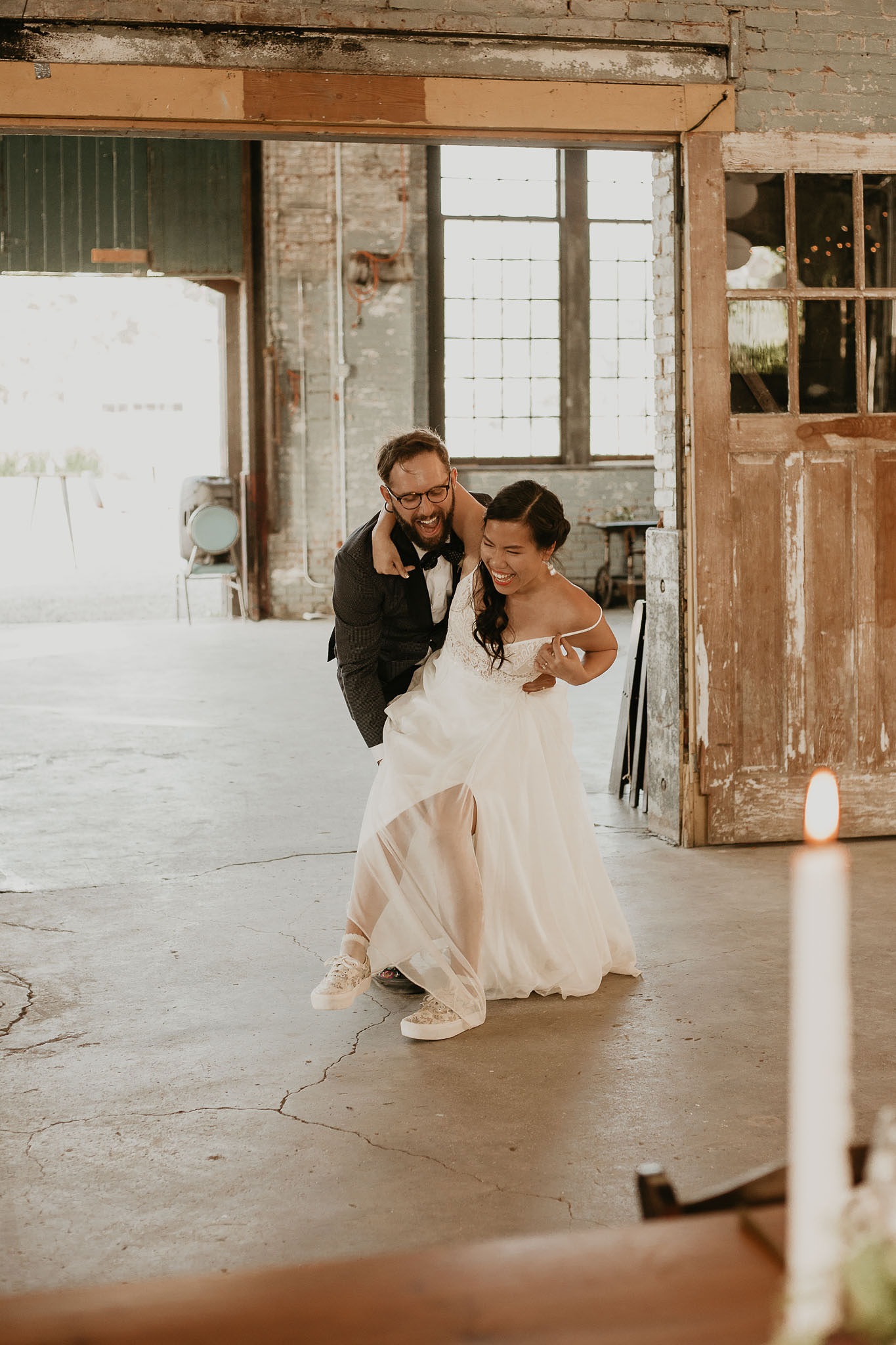 Jess+Matt_wedding-378.JPG