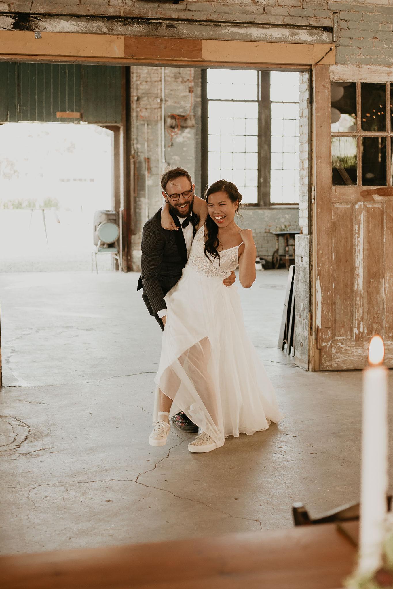 Jess+Matt_wedding-379.JPG