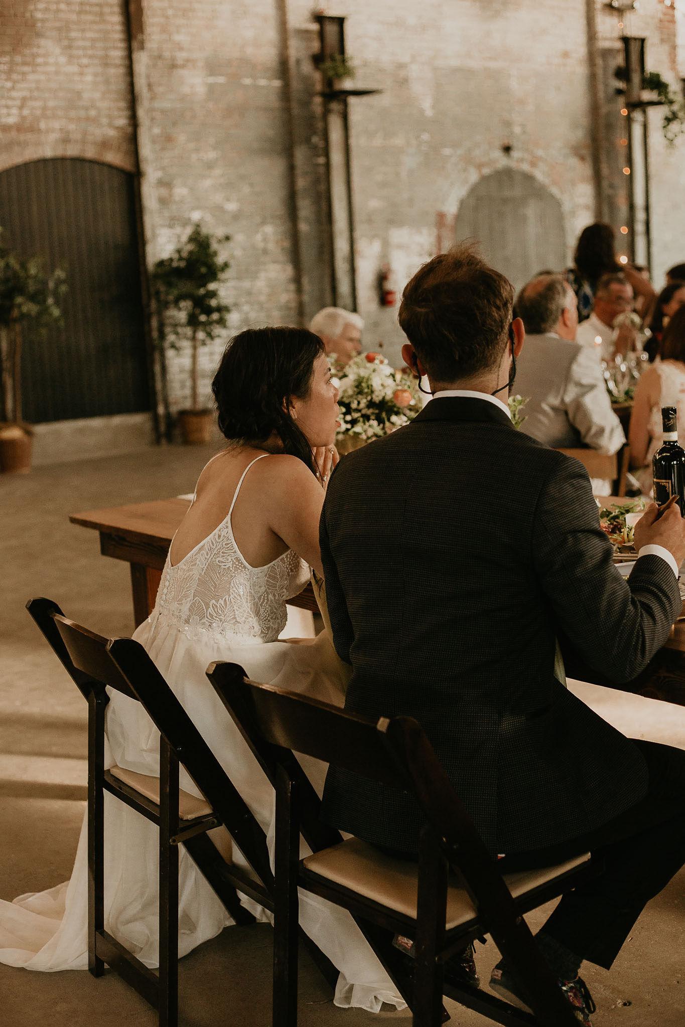 Jess+Matt_wedding-381.JPG
