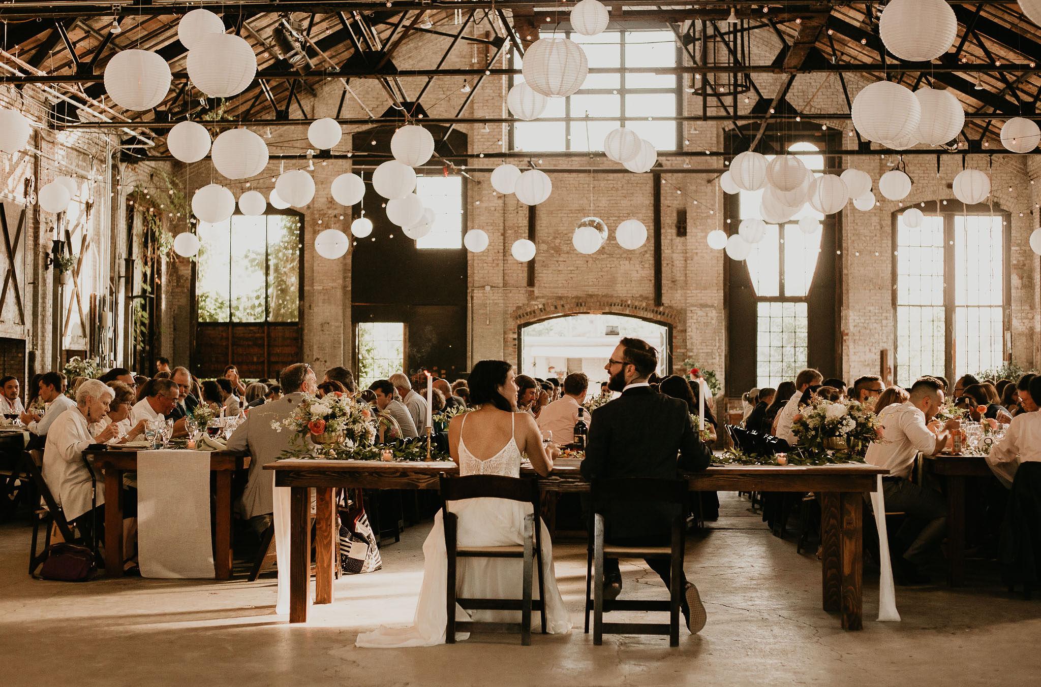 Jess+Matt_wedding-380.JPG