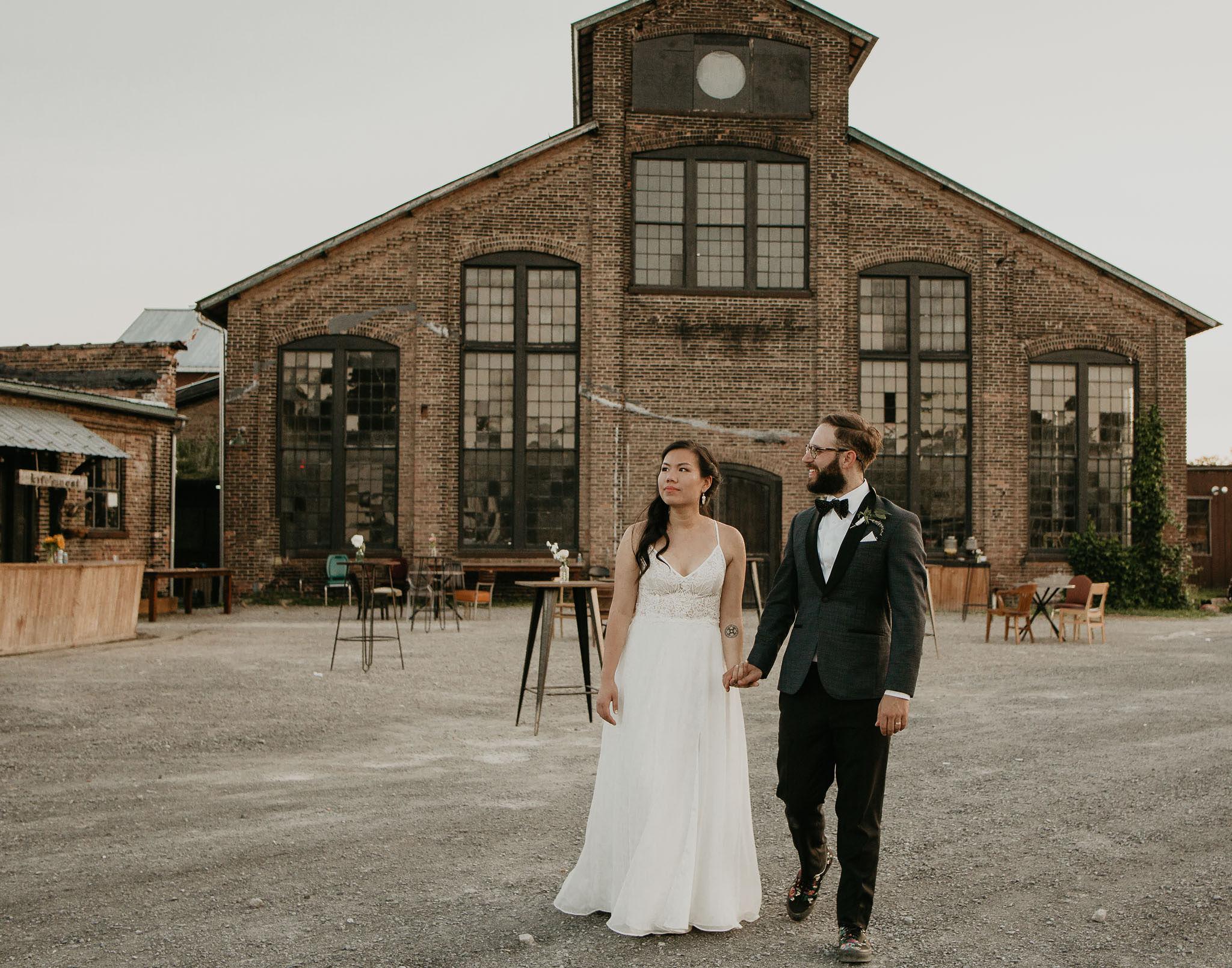 Jess+Matt_wedding-387.JPG