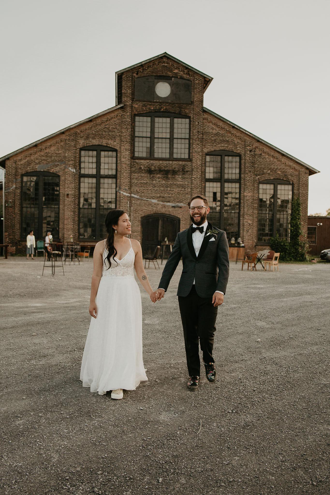 Jess+Matt_wedding-388.JPG