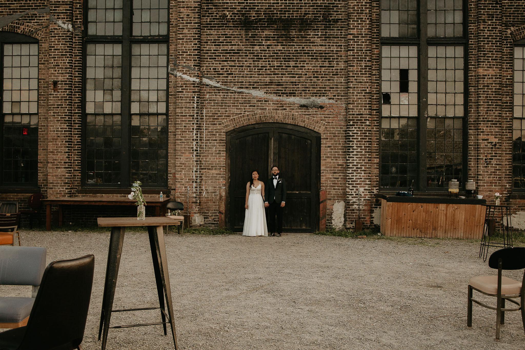 Jess+Matt_wedding-389.JPG