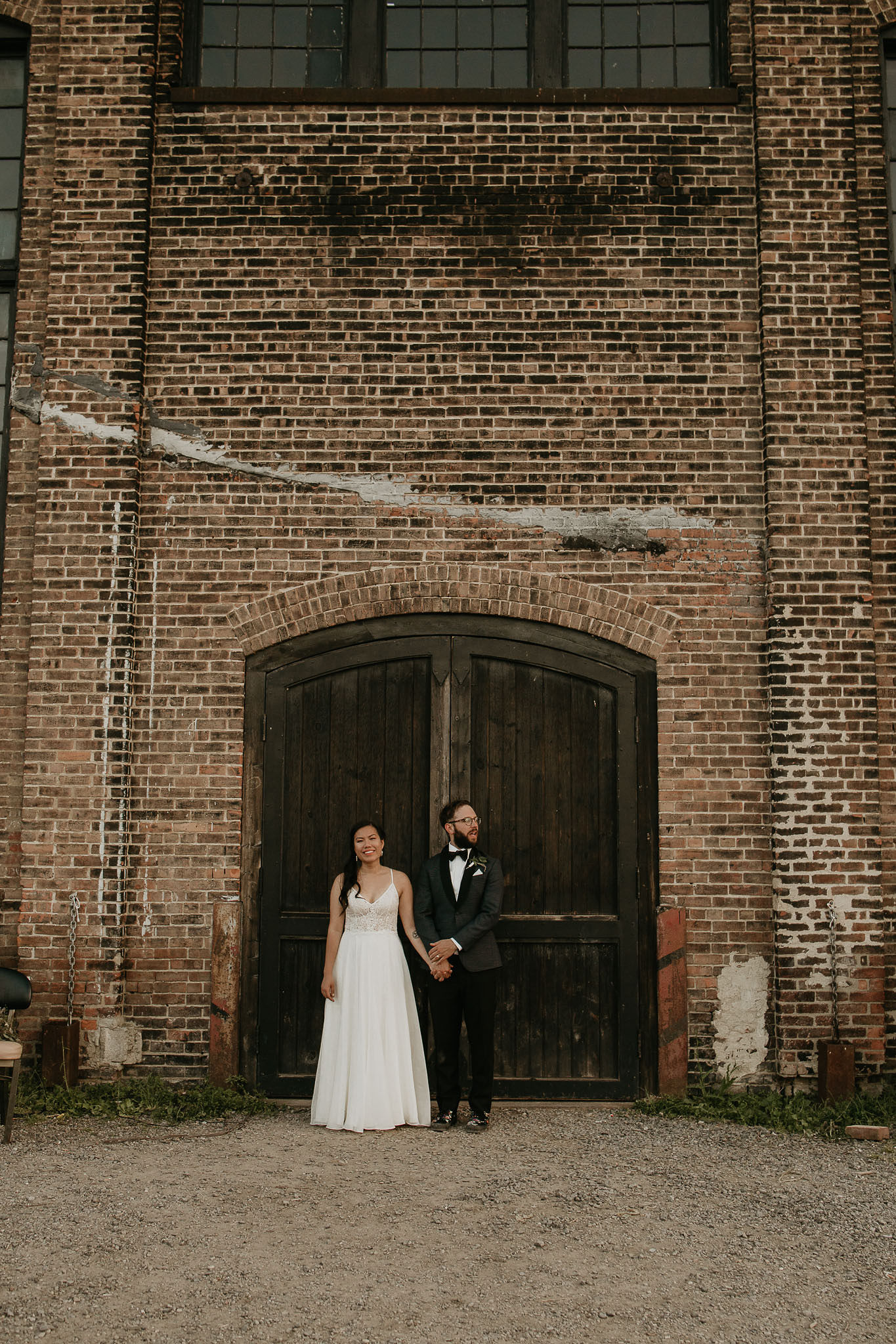 Jess+Matt_wedding-392.JPG