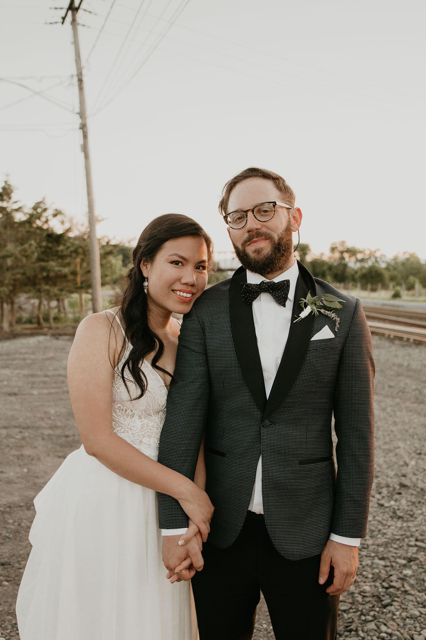 Jess+Matt_wedding-396.JPG
