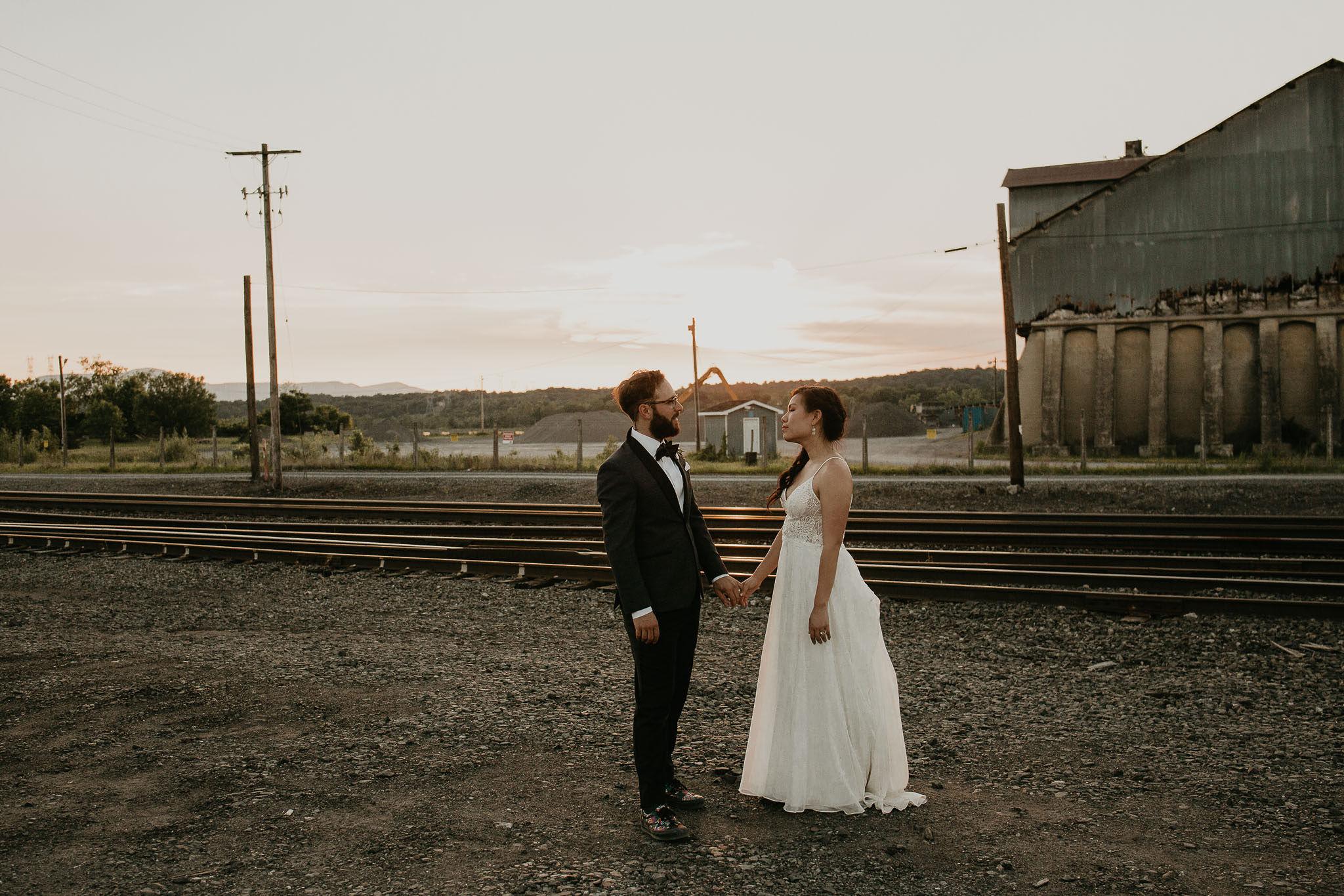 Jess+Matt_wedding-403.JPG