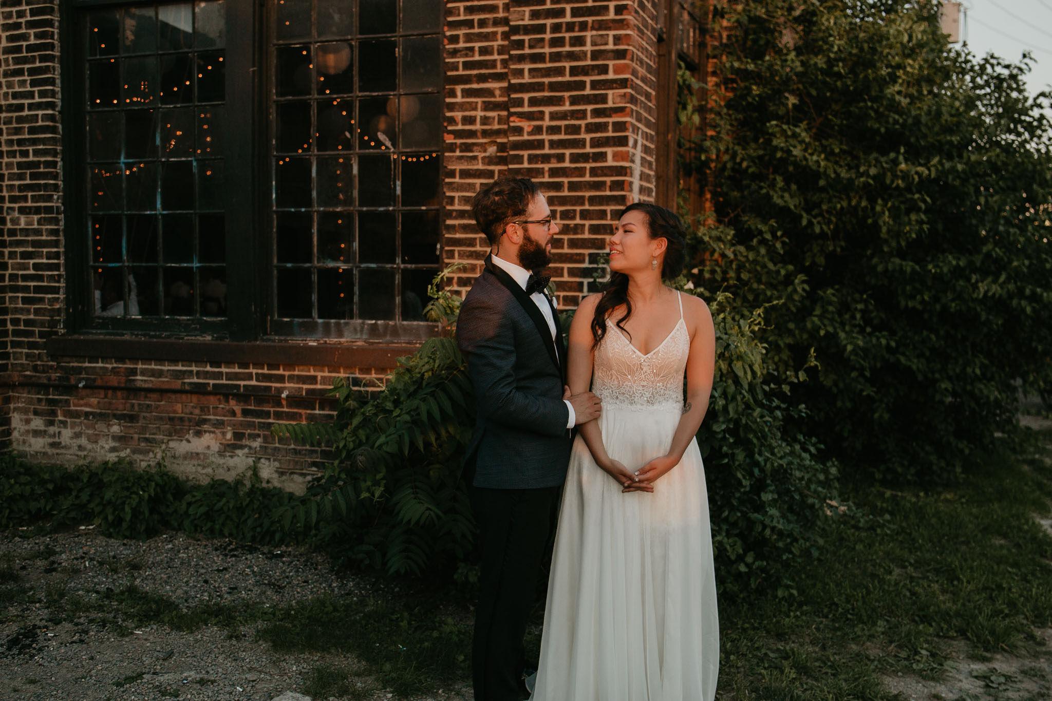 Jess+Matt_wedding-408.JPG