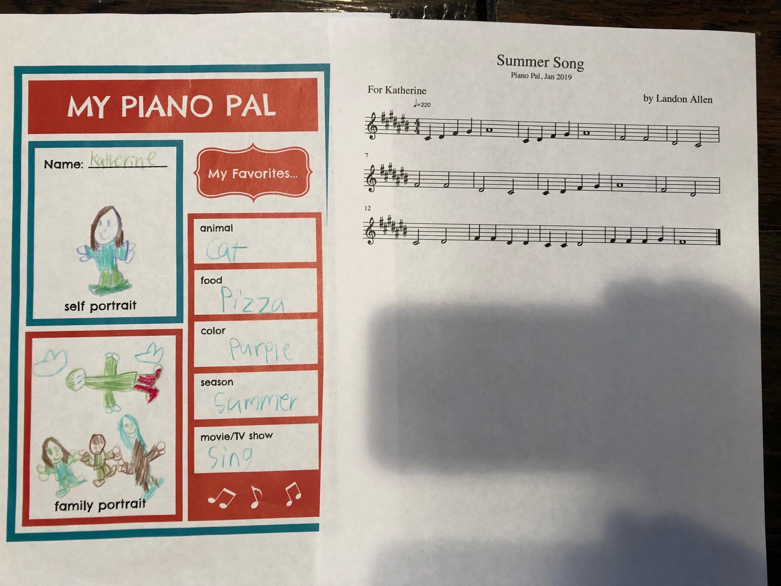 Piano+Pal+5.jpg