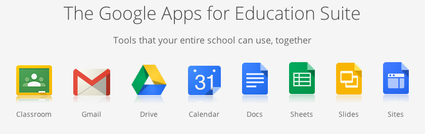 google-apps-homepage.png
