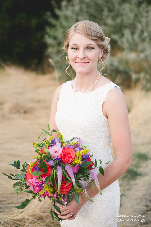 Hells Gate State Park Wedding Lewiston Idaho63.jpg