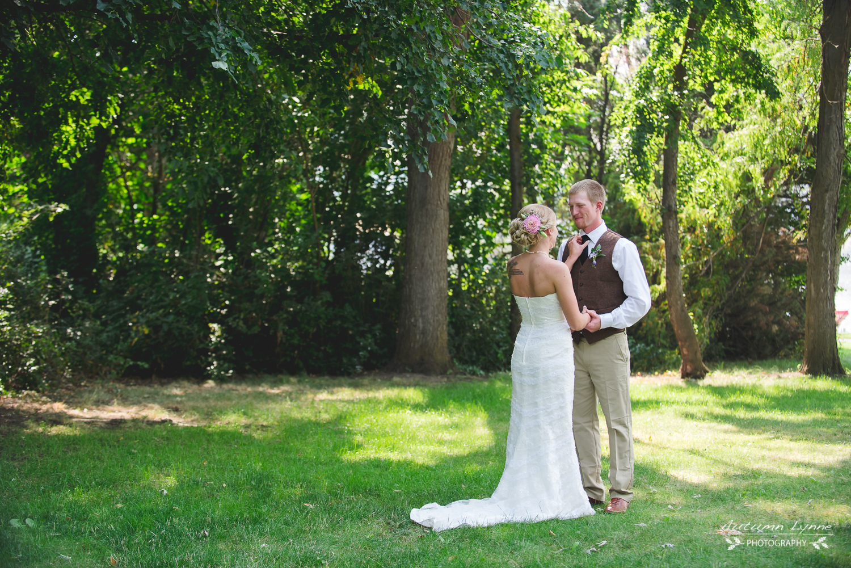 Hells Gate State Park Wedding Lewiston Idaho79.jpg