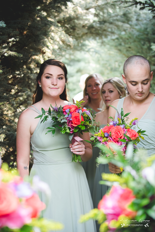 Hells Gate State Park Wedding Lewiston Idaho36.jpg