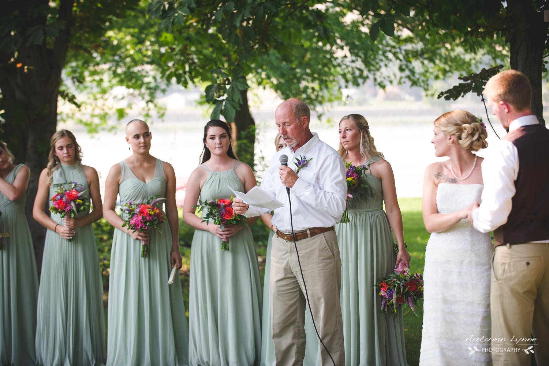 Hells Gate State Park Wedding Lewiston Idaho47.jpg